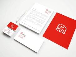 branding_marfil_1