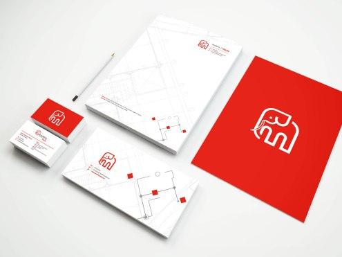 branding_marfil_4