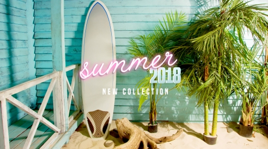 BANNER_PARALLAX_NEWCOLLECTION_SUMMER18