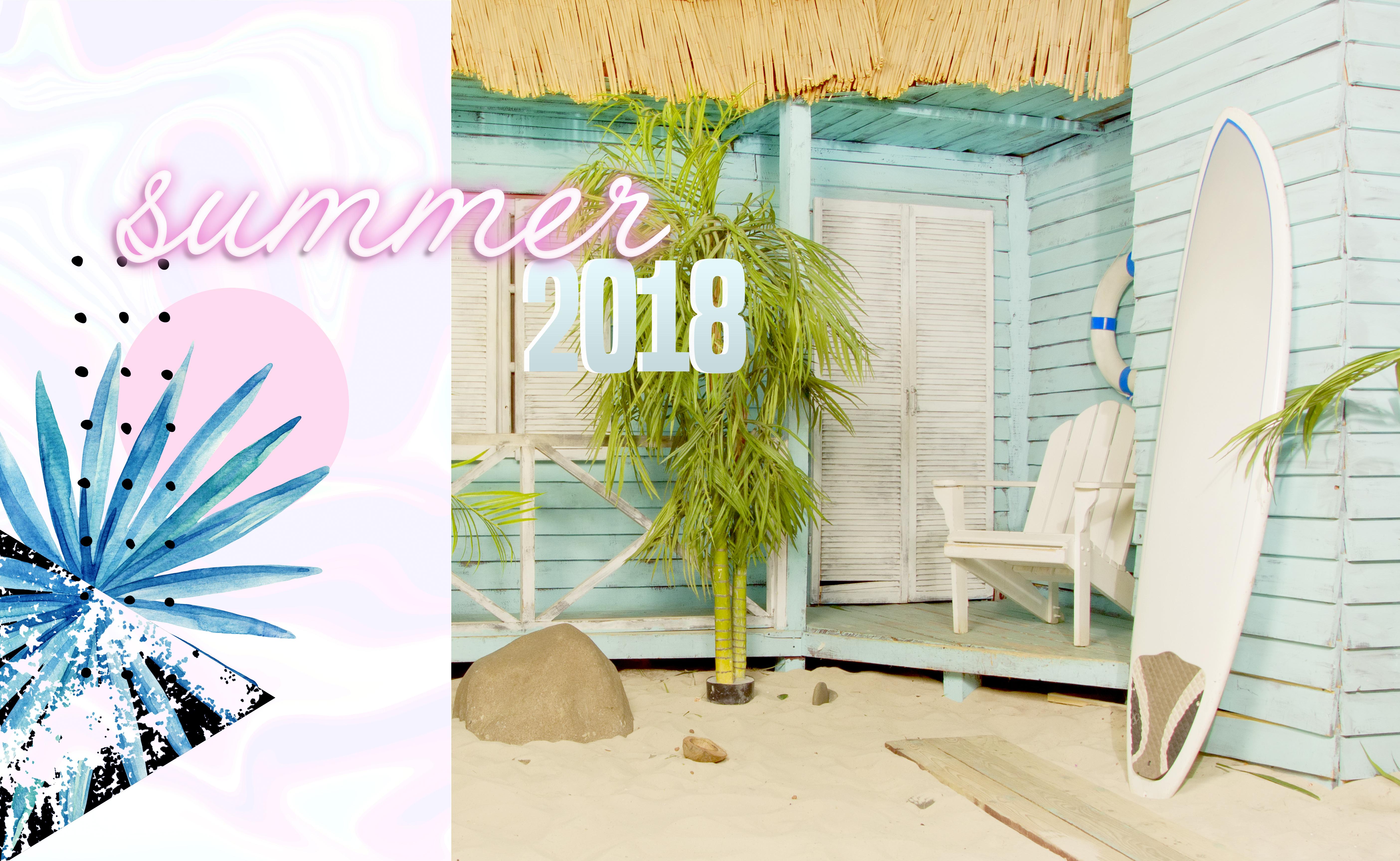 KEYVISUAL_summer2018 copy