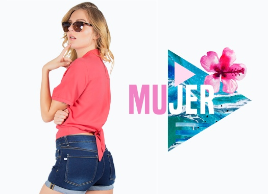 seccion_hombre_MUJER_Spring_V2_m