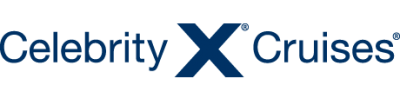 celebrity-cruises-logo-png-4.png