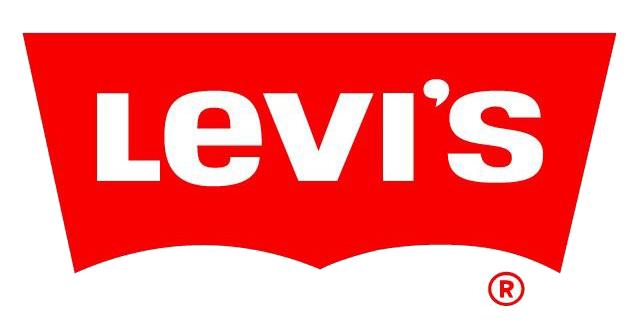 Levis-Logo-PNG-Pics copy