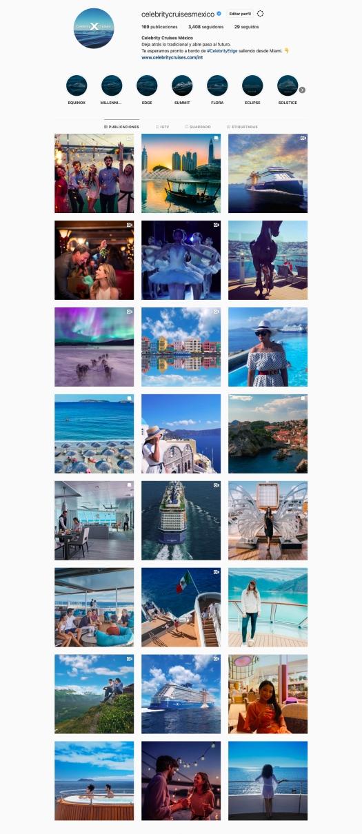 screenshot_2020-01-05-celebrity-cruises-mecc81xico-celebritycruisesmexico-e280a2-fotos-y-videos-de-instagram.jpg