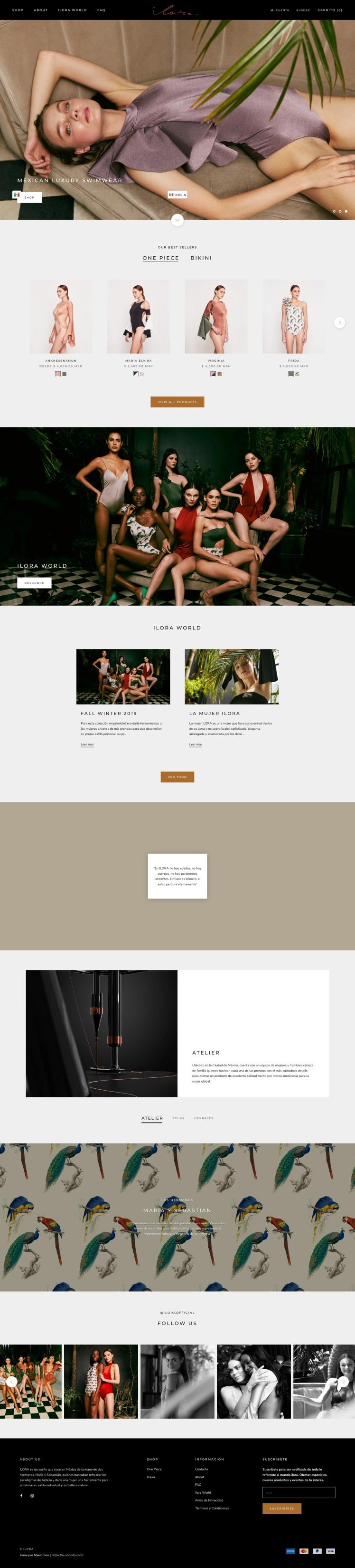 Screenshot_2020-01-05 ILORA