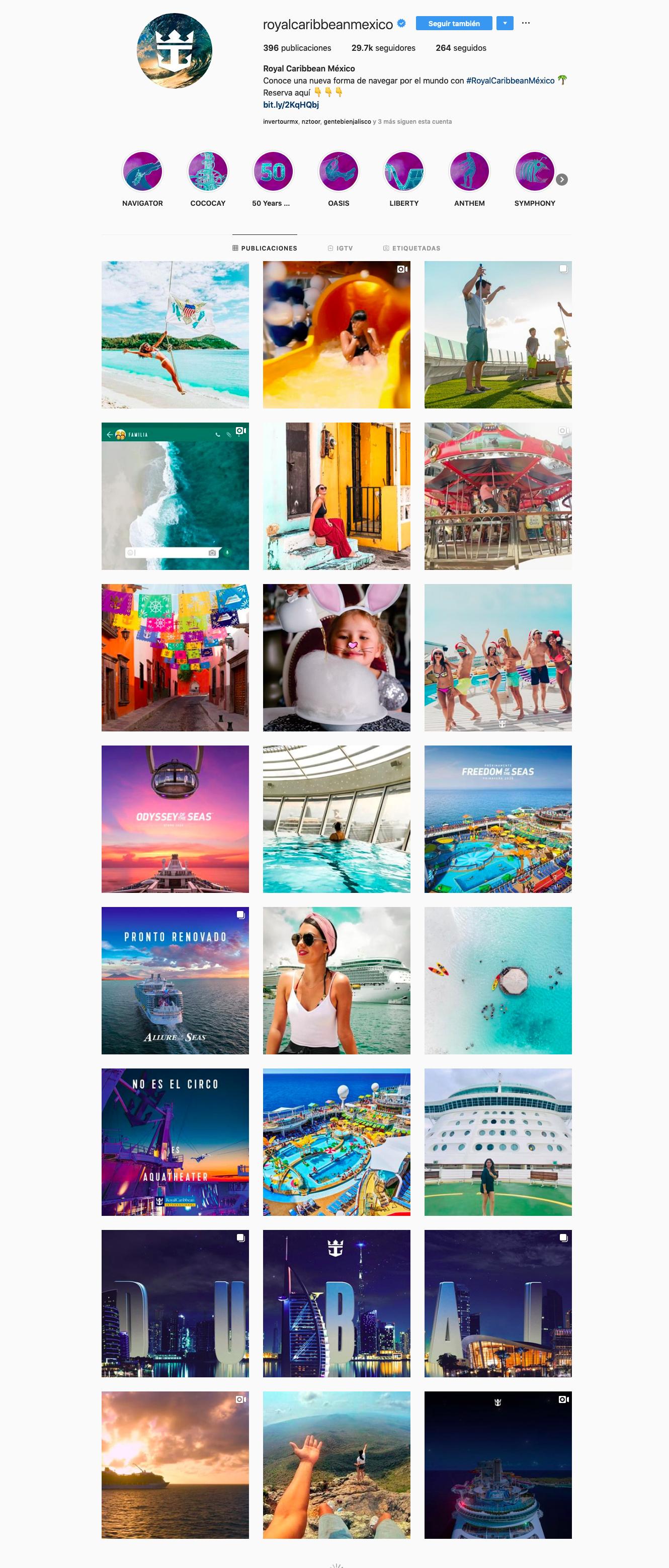 screenshot_2020-01-05-royal-caribbean-mecc81xico-royalcaribbeanmexico-e280a2-fotos-y-videos-de-instagram.jpg